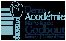 Dento Académie | Marie-Renée Gobout